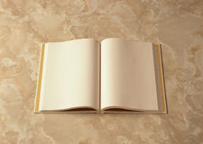 Papéis imagens de stock royalty free
