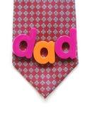 Papa Photo stock