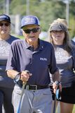 Papa Walk for CHEO Foundation
