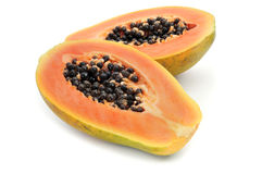 Free Papaya Stock Photography - 39466312
