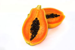 Free Papaya Stock Photography - 46086612