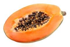 Free Papaya Stock Image - 8286781
