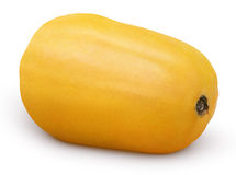 Papaya fruit Royalty Free Stock Images