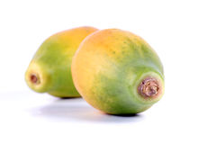 Papaya Stock Image