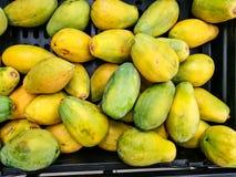 papayes Photos stock