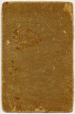 Papel 2 de los años 20 de la vendimia Imágenes de archivo libres de regalías