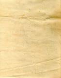 Papel Fotografía de archivo libre de regalías