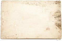 papel Imagen de archivo libre de regalías