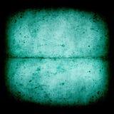 Papel antiguo - serie del color Imagenes de archivo