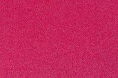 Papel cor-de-rosa, textura de papel e fundos Fotos de Stock