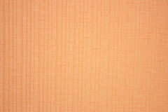 Papel da textura Imagem de Stock Royalty Free