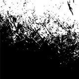 Papel da textura de Grunge Fotos de Stock Royalty Free