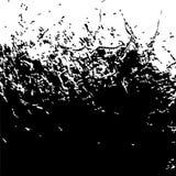 Papel da textura de Grunge Foto de Stock