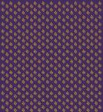 Papel de arte de alta resolución Fotos de archivo