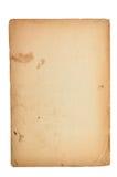 Papel de Brown Imagen de archivo