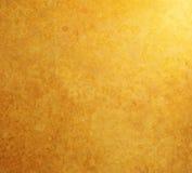 Papel de cobre Fotografia de Stock