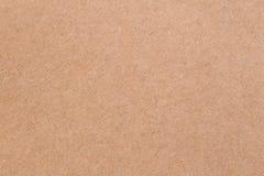 Papel de embalagem textured Foto de Stock Royalty Free
