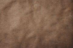 Papel de embalaje de la textura Imagenes de archivo