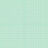 Papel de gráfico ilustração do vetor