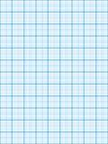 Papel de gráfico ilustração royalty free