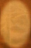 Papel de Grunge foto de archivo libre de regalías