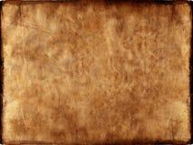 Papel de Grunge ilustração royalty free