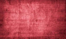 Papel de Grunge con la frontera Fotografía de archivo