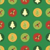 Papel de la Navidad libre illustration