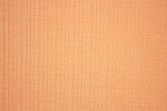 Papel de la textura Imagen de archivo libre de regalías