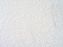 Papel de parede Fotografia de Stock Royalty Free