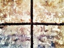 Papel de parede 1 Foto de Stock