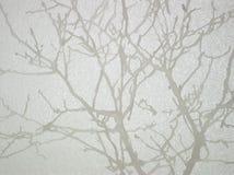 Papel de parede Foto de Stock