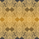 Papel de parede abstrato Imagem de Stock Royalty Free