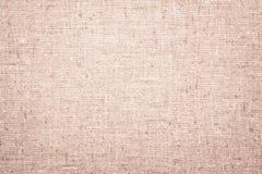 Papel de parede abstrato da tela ou fundo artístico da textura Imagem de Stock
