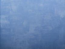 Papel de parede azul Imagens de Stock
