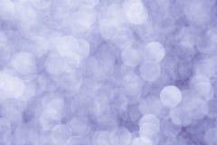 Papel de parede borrado azul do fundo - fotos conservadas em estoque Imagens de Stock