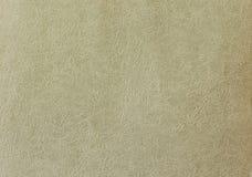 Papel de parede branco Imagens de Stock