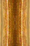 Papel de parede claro brilhante abstrato do estilo Fotografia de Stock
