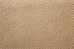 Papel de parede colorido imagem de stock