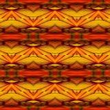 Papel de parede colorido do fundo Imagem de Stock Royalty Free
