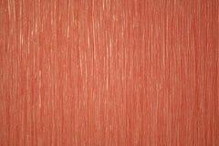 Papel de parede cor-de-rosa Imagens de Stock