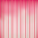 papel de parede cor-de-rosa Imagens de Stock Royalty Free
