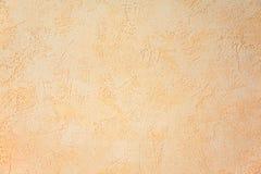 Papel de parede da areia ilustração royalty free