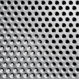 Papel de parede da grade Imagem de Stock
