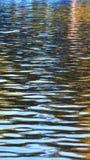 Papel de parede da textura da água para o telefone imagem de stock royalty free