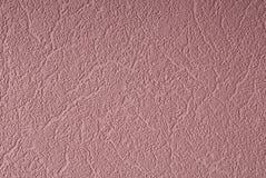 Papel de parede da textura. Foto de Stock