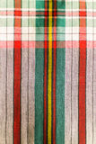 Papel de parede da textura Fotografia de Stock Royalty Free
