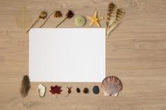 Papel de parede das belezas da natureza Imagem de Stock Royalty Free