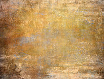 Papel de parede de Brown Imagens de Stock Royalty Free