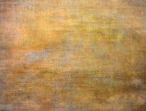 Papel de parede de Brown Fotografia de Stock Royalty Free